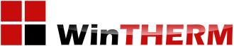 WinTherm Logo